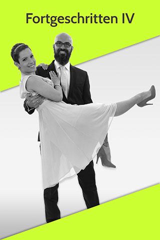 ADTV Tanzschule Wangler - F4