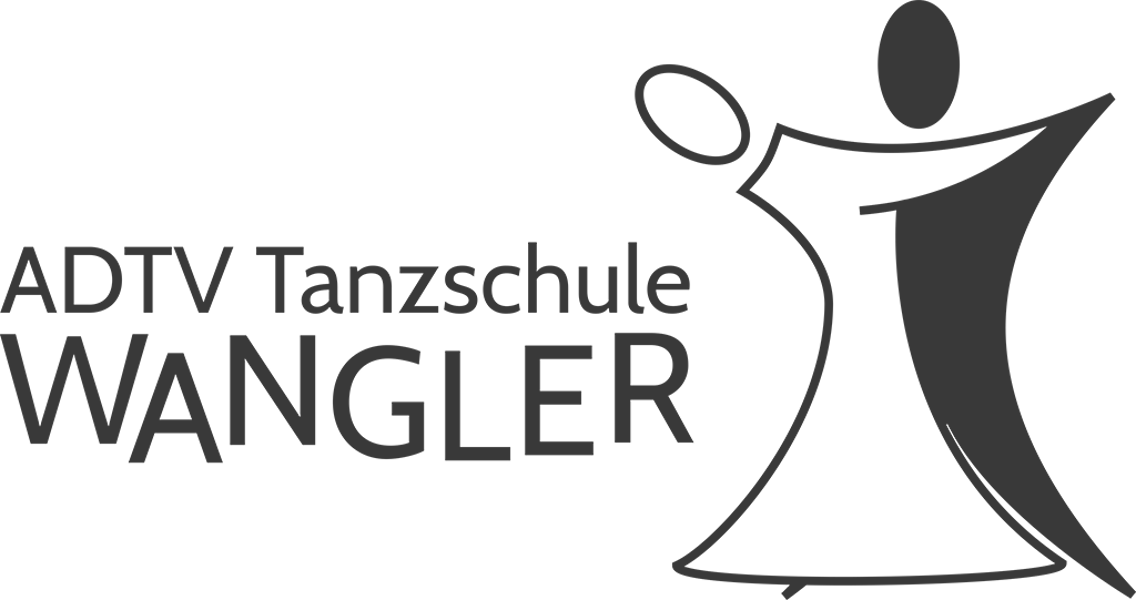 Tanzschule Wangler