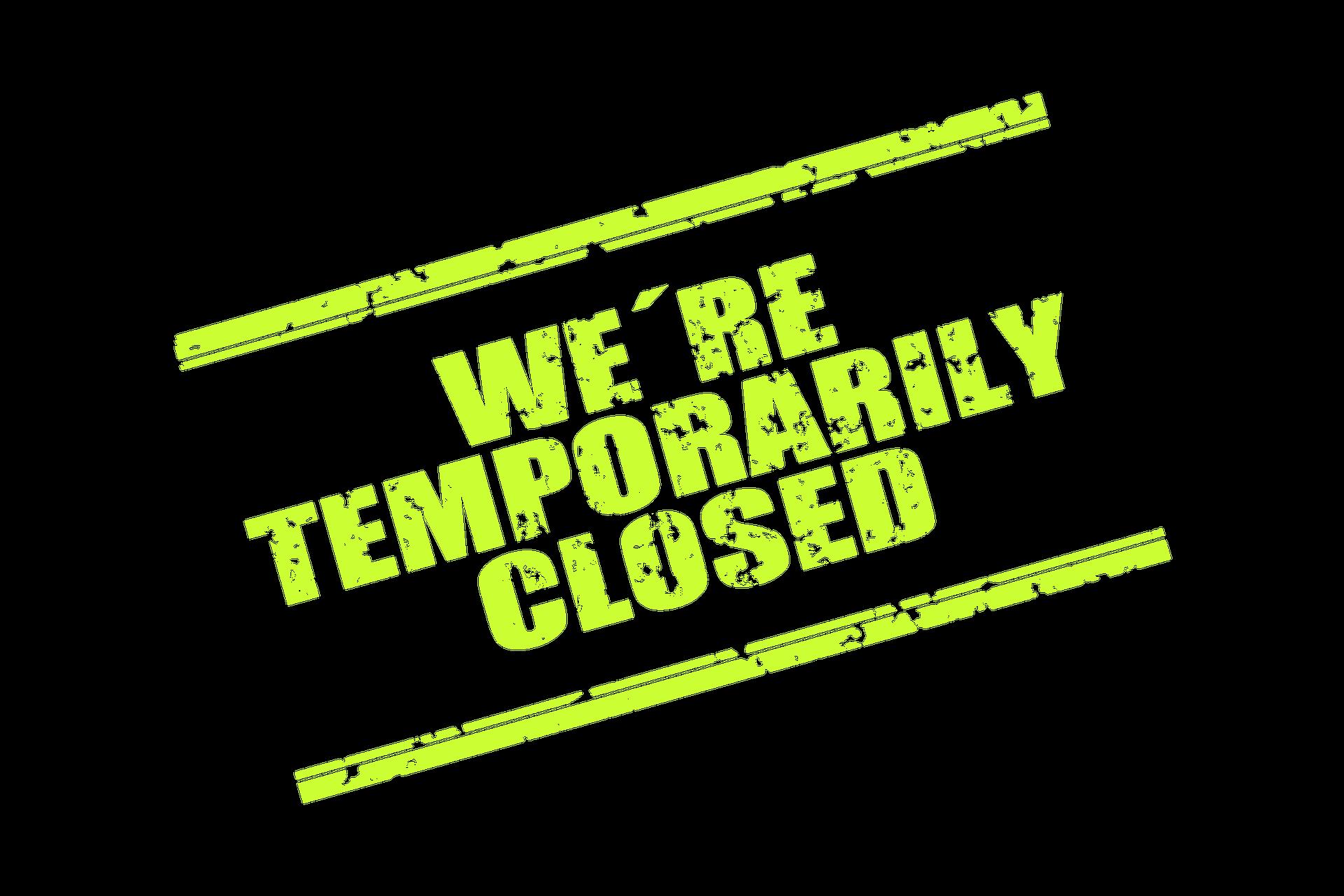 ADTV Tanzschule Wangler - Wegen Corona geschlossen