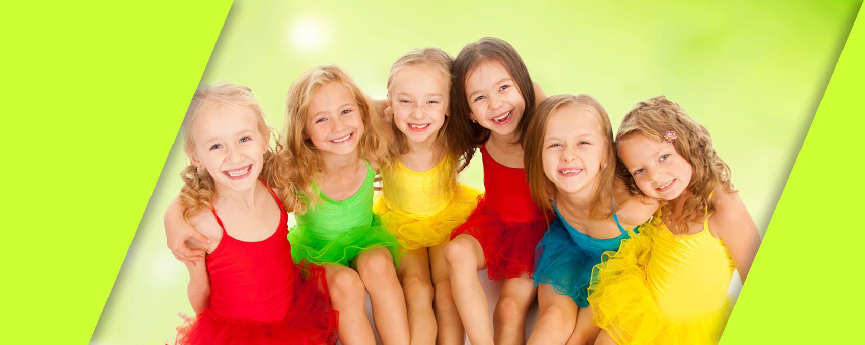 ADTV Tanzschule Wangler - Hompage Slider 3