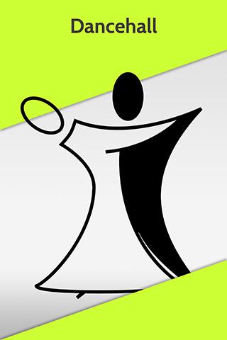 ADTV Tanzschule Wangler - Dancehall
